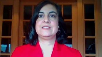 Nicole Malliotakis reacts to NYC Mayor de Blasio denying link between protests, coronavirus