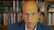 Milken: There are over 400 proposed coronavirus treatments, cures