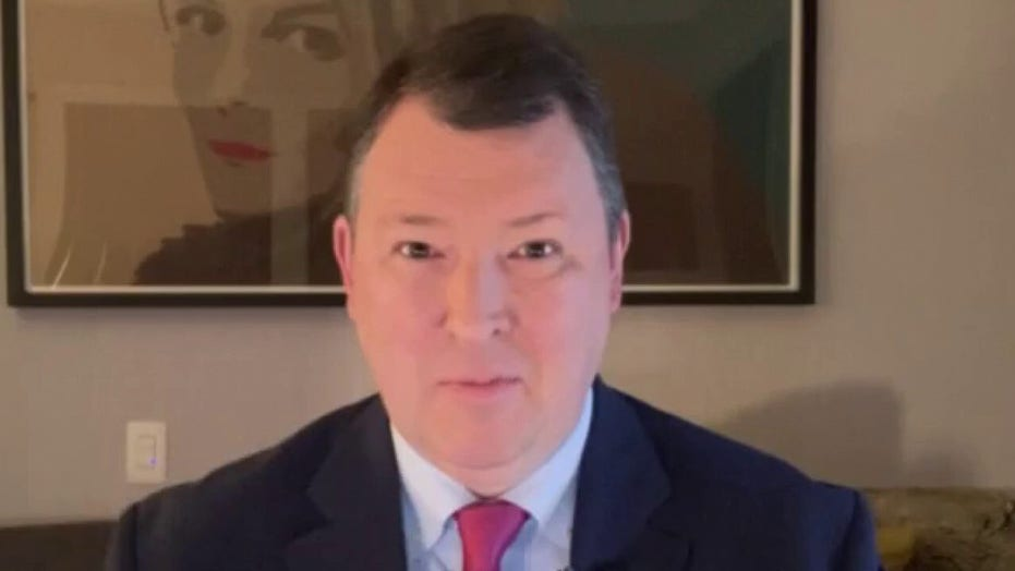 Marc Thiessen: There is no excuse not to open our schools