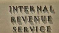 IRS faces backlog amid new tax deadline