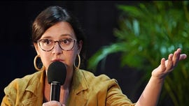 Why Bari Weiss' New York Times resignation has rocked the media world