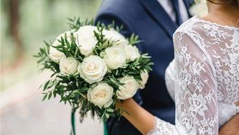 Coronavirus outbreaks linked to Washington wedding, officials asking over 300 to quarantine