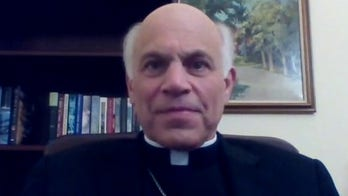 Archbishop: Villainizing 74 million voters does not unify the country