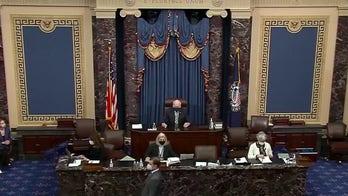 House to send Trump impeachment article to Senate next week