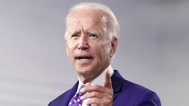 Shay Hawkins: Biden and Dems falsely claim they're entitled to Black vote, ignoring Trump's pro-Black policies