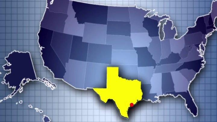 Brain-eating amoeba found in Texas city water supply