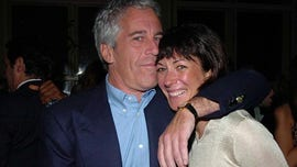 Ghislaine Maxwell denied bail: Judge determines Epstein cohort is 'substantial flight risk' due to wealth, 'foreign connections'