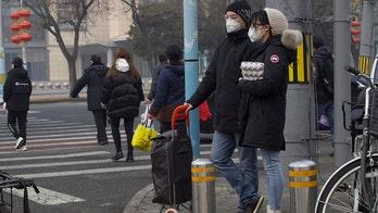 Group of Miramar coronavirus evacuees released from quarantine