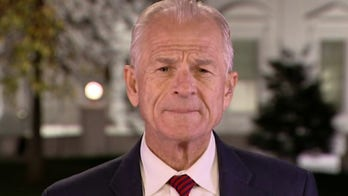 Will the stock market rally continue under a Biden administration?