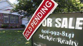 Pent-up demand lifts May new home sales: What do you need to know?