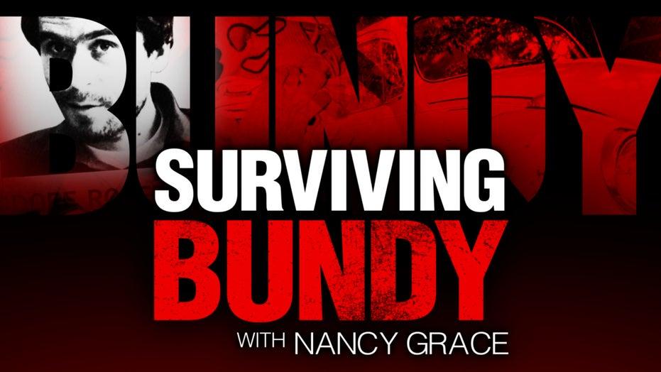 'Surviving Bundy': Women recount serial killer's terror in new Fox Nation special