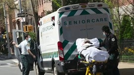 New York's true nursing home coronavirus death toll cloaked in secrecy