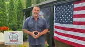Skip Bedell's tips for celebrating Independence Day at home