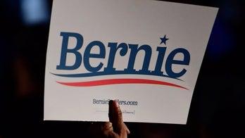 David Avella: Bernie Sanders' socialism has won – Democrats fully embrace his agenda
