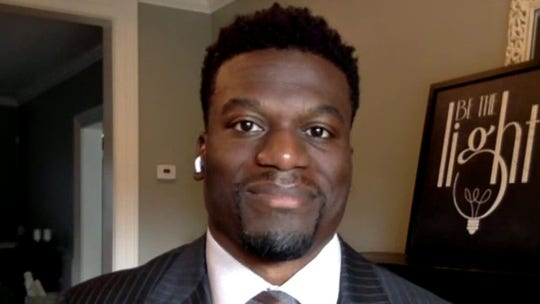 Ben Watson: Black History Month – family and faith continue to inspire, sustain African Americans