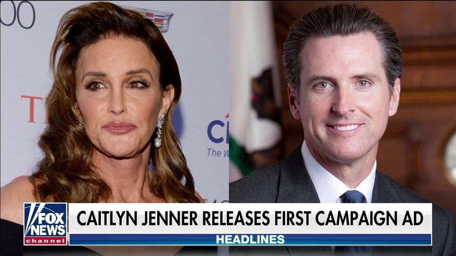 'Ruthless' podcast torches Caitlyn Jenner for bailing on interview: 'Scam campaign'