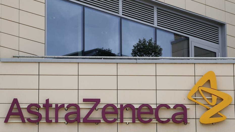 What is next for AstraZeneca's coronavirus vaccine after dosing error in first trial?