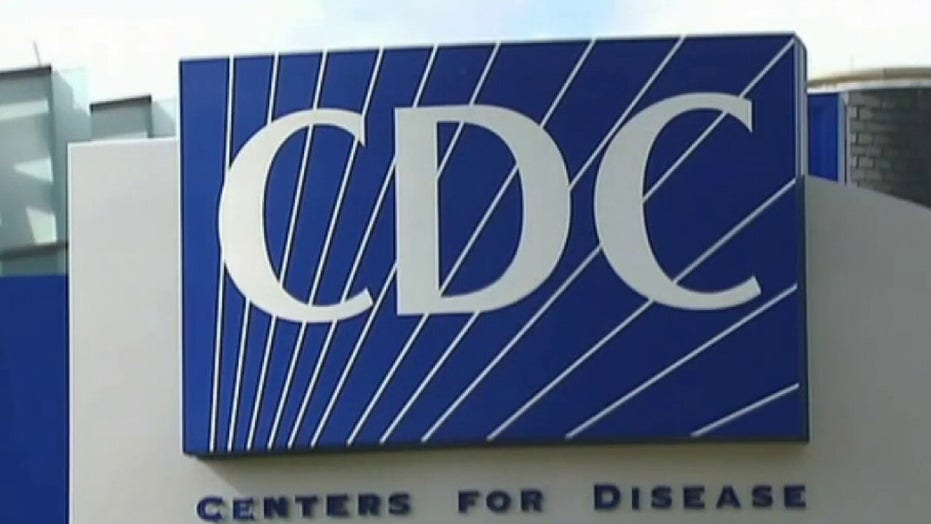 CDC school reopening guidelines creating confusion across country