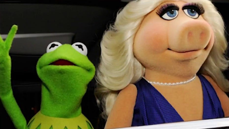 Disney Plus adds 'content disclaimer' to select 'The Muppet Show' episodes