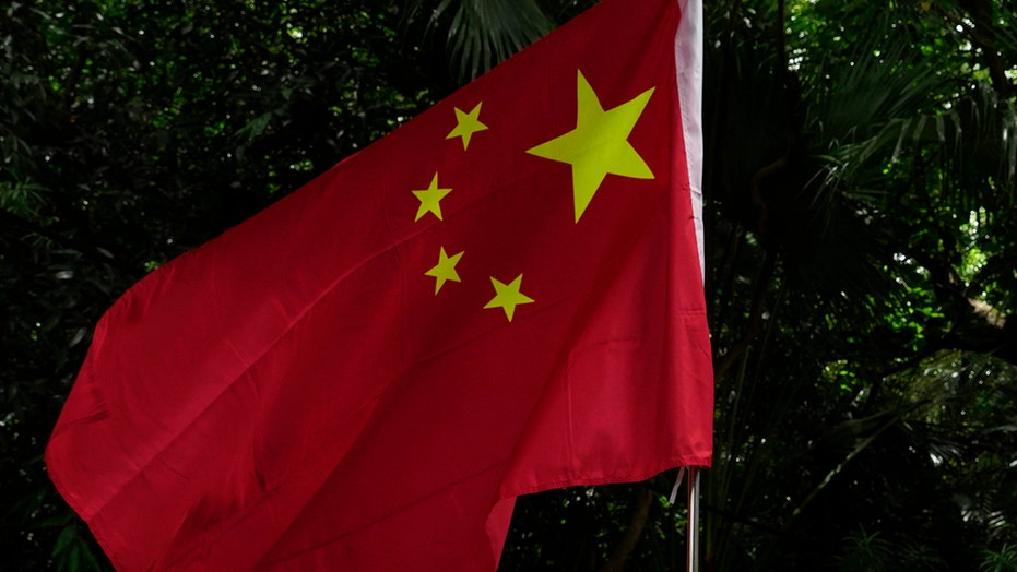 China fires back at US by imposing sanctions on 11 Americans citizens