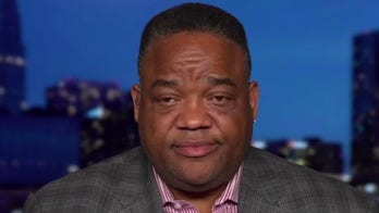 Men are being 'emasculated' by modern American culture: Whitlock