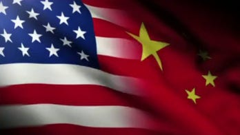 Sen. Loeffler calls for probe into China's use of US nonprofits to meddle in election