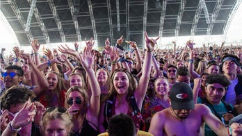 Coronavirus rocks country music with tour postponements