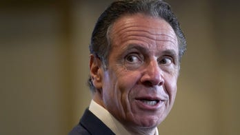 Janice Dean: Cuomo, COVID and nursing home deaths – this new report puts blame where families knew it belonged