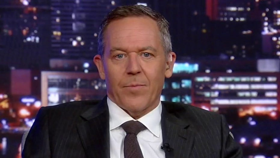 Greg Gutfeld: Family is good, peers are bad, and school is a prison