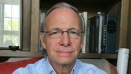 Ray Dalio on future of US economy
