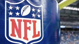 NFL: Sunday's Titans-Steelers game postponed after Titans' coronavirus outbreak