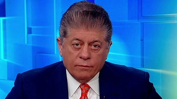 Judge Andrew Napolitano: Even hateful, hurtful and harmful speech is protected speech