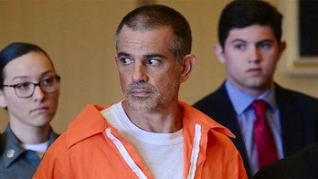 Police: Fotis Dulos being treated for carbon monoxide poisoning