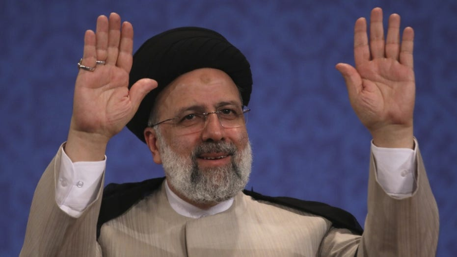What new leadership in Iran means for the US