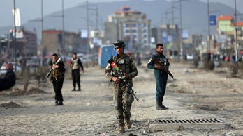 US on verge of signing Taliban peace deal as 'reduction in violence' period concludes