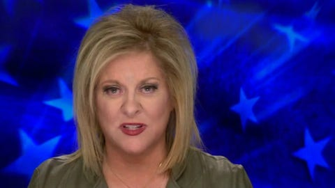 Why Nancy Grace rules out suicide in death of Instagram influencer