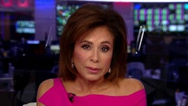 Judge Jeanine: Coronavirus shutdown rough but Trump 'working to get us back'