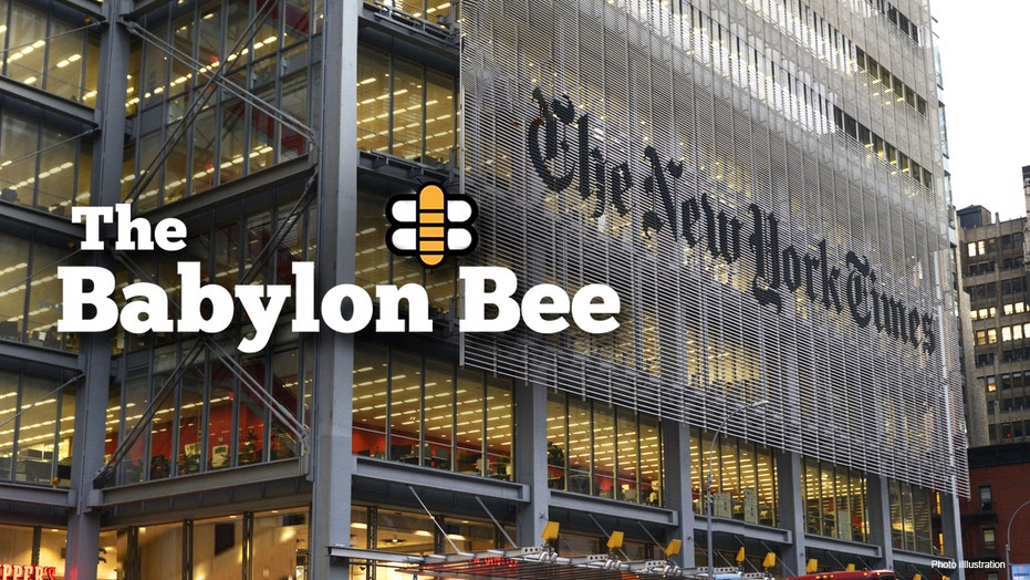 Washington Post columnist knocks Jon Stewart for pushing Wuhan lab-leak theory: Celebrities aren't 'experts'