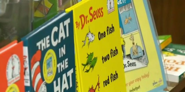 Lauren Appell: Dr. Seuss silenced – sobering lessons as cancel culture strikes beloved author.jpg