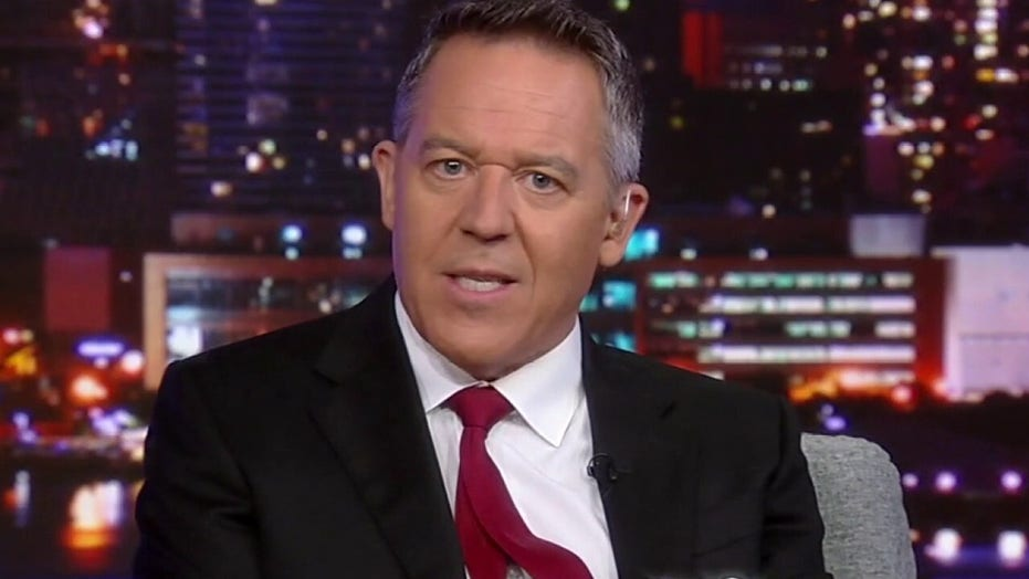 Greg Gutfeld: How can we have any confidence in our leaders?
