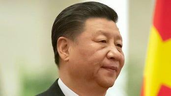 At UN Human Rights Council, 53 countries back China's draconian Hong Kong crackdown