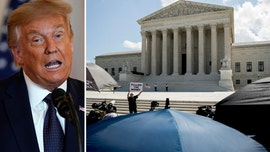 John Yoo: Supreme Court smacks Trump and delivers body blow to the office of the presidency