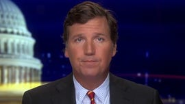 Tucker Carlson blasts WHO leadership as 'lapdogs' for the Chinese government