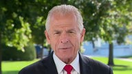 Peter Navarro on what to expect from the economy this fall