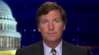 Tucker says coronavirus lockdowns have made America 'an oligarchy managed by bureaucrats and tech moguls'