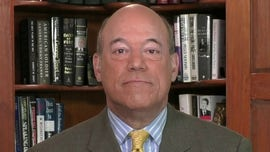 Fleischer blasts Twitter over 'incredibly stupid' Trump fact-check: Site 'hasn't done that to Chinese leaders'
