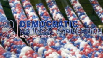 Democrat convention postponed to August amid COVID-19 concerns