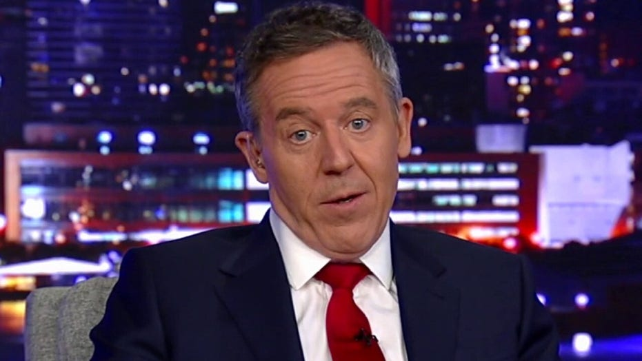 Greg Gutfeld: The mainstream media want Americans to hate each other. Don't play their game