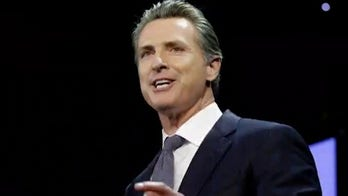 Court upholds Newsom's use of emergency powers during COVID-19 outbreak
