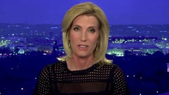 Ingraham: Trump has delivered results for African-Americans, Biden has delivered 'hashtags' and 'slogans'